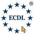 logo ECDL